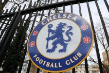 Chelsea Football Club To Make Millenium Hotel Available To NHS Staff