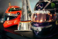 Lewis Hamilton Triumphs At The Eifel Grand Prix, Nurburbring 2020…!