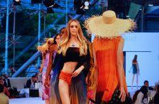 Monte-Carlo Fashion Week 2021
